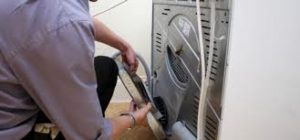 Washing Machine Repair Newmarket