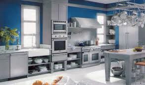 Home Appliances Repair Newmarket