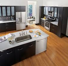 Kitchen Appliances Repair Newmarket